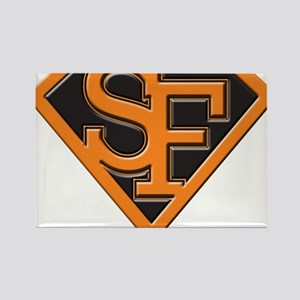 Super Sf Magnets