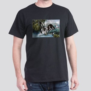 A friend in need - 1856 T-Shirt