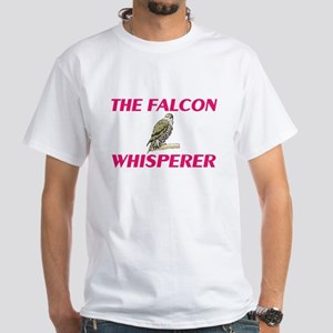 The Falcon Whisperer T-Shirt