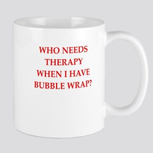 BUBBLE Mugs