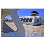 Puyallup Ferry 308
