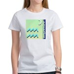 Aquarius Women's T-Shirt