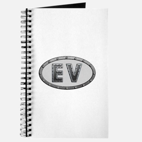 EV Metal Journal
