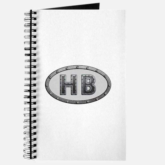 HB Metal Journal