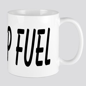 Top Fuel Mugs