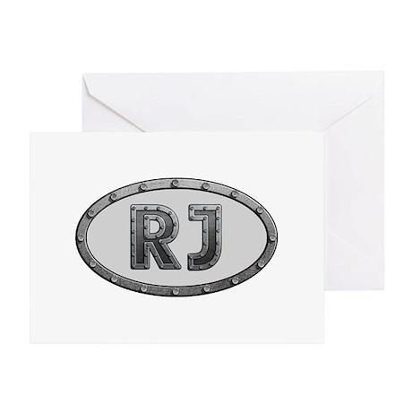 Rj Initials Jewelry | Rj Initials Designs on Jewelry | Cheap ...