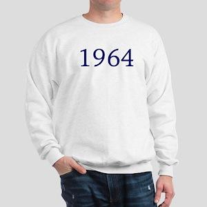 1964 Sweatshirt