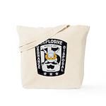 EOD Mobile Unit 15 Tote Bag