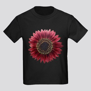 Ruby sunflower T-Shirt