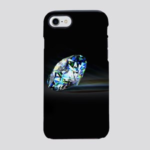 Diamond Prism iPhone 7 Tough Case