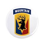 86th Infantry BCT 3.5