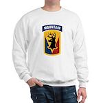86th Infantry BCT Sweatshirt