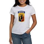 86th Infantry BCT Women's T-Shirt