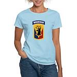 86th Infantry BCT Women's Light T-Shirt