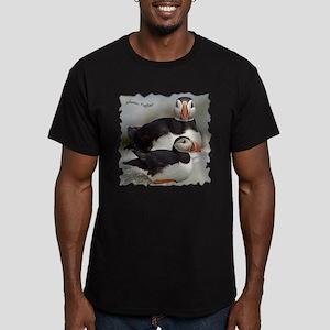 Puffin Tee T-Shirt