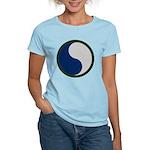 29th Infantry Women's Light T-Shirt