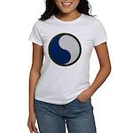29th Infantry Women's T-Shirt