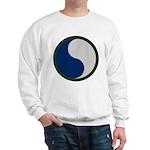 29th Infantry Sweatshirt