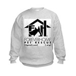 Foreverhome Kids Sweatshirt
