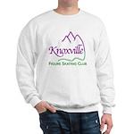 KFSC Logo Sweatshirt