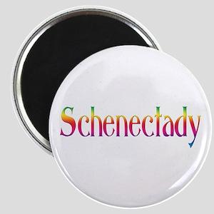 Schenectady Magnet