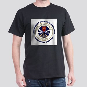 NW Chapter Logo T-Shirt