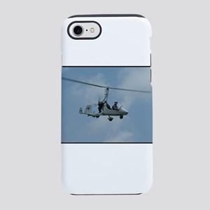 Gyrocopters for Sale Original iPhone 7 Tough Case