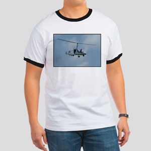 Gyrocopters for Sale Original T-Shirt