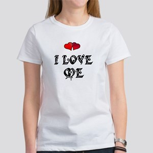 ilovemeshirt T-Shirt