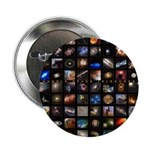 Hubble Space Telescope Button