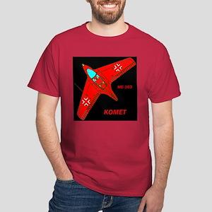 AAAAA-LJB-216-ABC T-Shirt