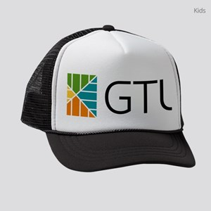 Kids Trucker hat