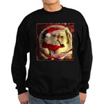 Happy Christmas Jumper Sweater