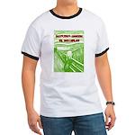 Soylent Green is People! Ringer T
