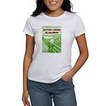 Soylent Green is People! Women's T-Shirt