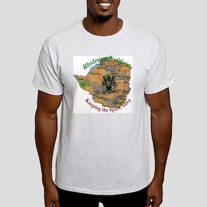 rhmap3a T-Shirt