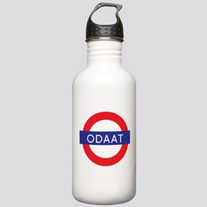 ODAAT - One Day at a Time Water Bottle