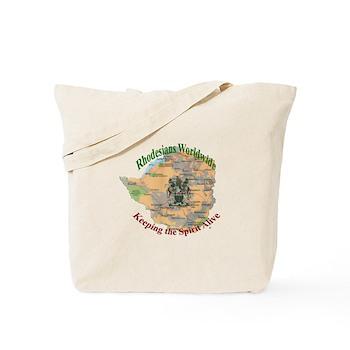 rhmap1a copy Tote Bag