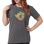 rhmap1a copy Womens Comfort Colors Shirt