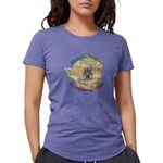 rhmap1a copy Womens Tri-blend T-Shirt