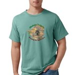 rhmap1a copy Mens Comfort Colors Shirt