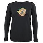 rhmap1a copy T-Shirt