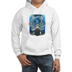 Sea Witch Hoodie