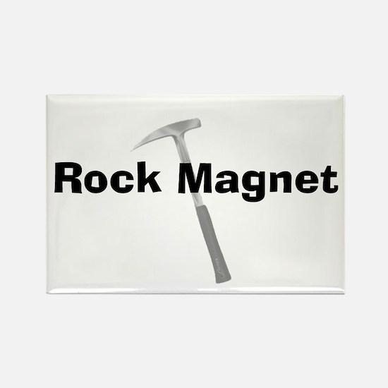 Rock Magnet Magnets