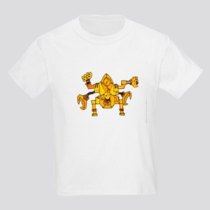 Cho'Crank The Steam Terror T-Shirt