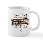 Buy Coffee Mugs