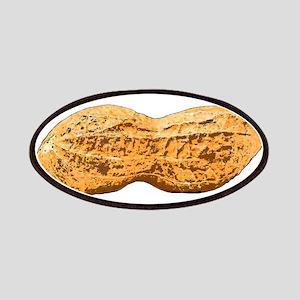 Peanut Patch