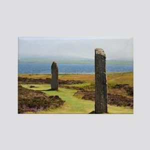 Ring of Brodgar Magnets