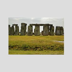 Stonehenge 2 Magnets