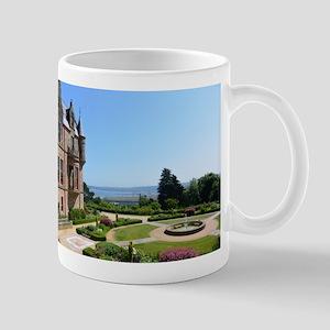 Belfast Castle Mugs